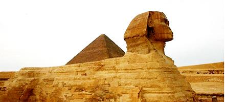 http://www.egypthomelife.com.cn/files/images/20130916140523.jpg