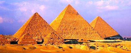http://www.egypthomelife.com.cn/files/images/20130916140737.jpg